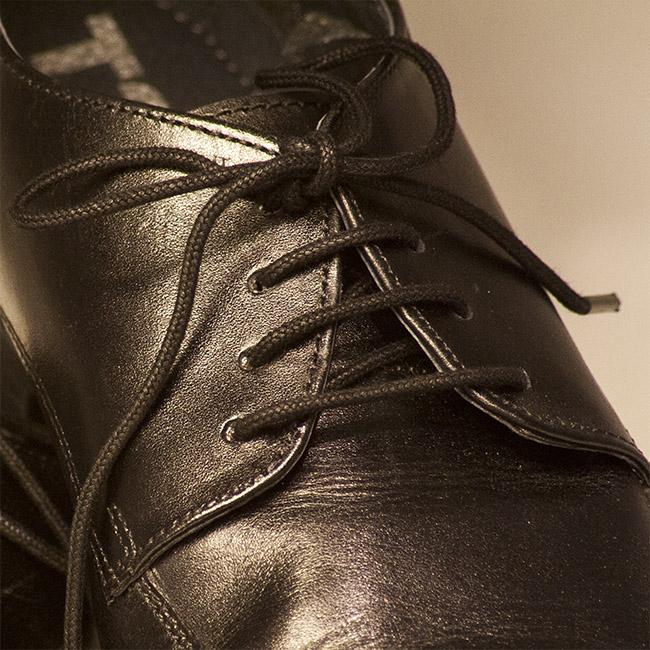 sabates-aire-de-girona-roba-vestir