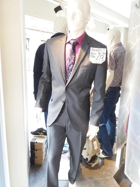 promocio-traje-69euros-1
