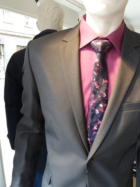 promocio-traje-69euros-2