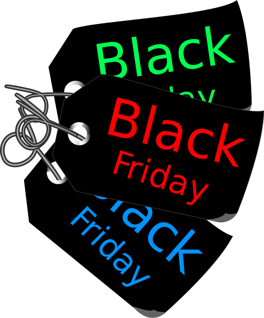 black-friday-png-12